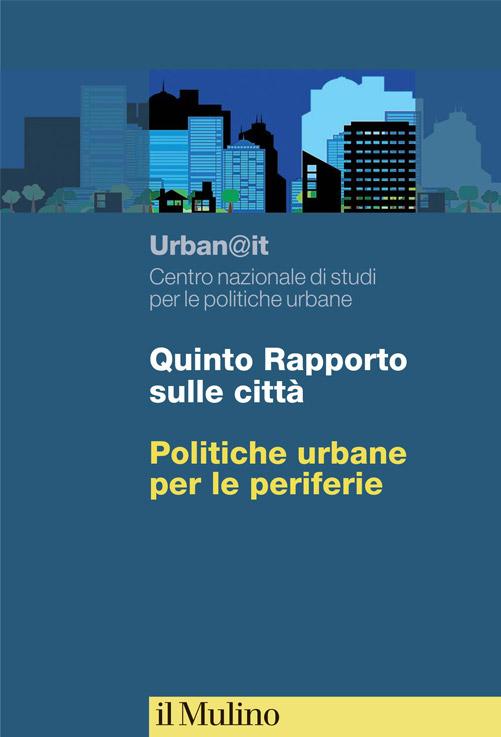 Servono nuove politiche urbane per le periferie, per farle dobbiamo partire dalla scuola